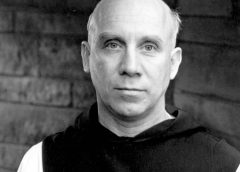 What We Know about Thomas Merton's Death