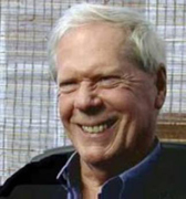A Letter to Professor Paul Craig Roberts